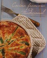 cocina-francesa-book2