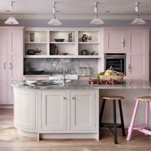 cocina-rosa-the-kitchn