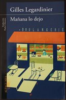 gilles-book2