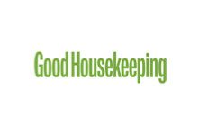 good-housekeeping