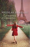 la-sonrisa-book